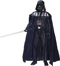 Star Wars Anakin to Darth Vader Figure