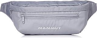 [マムート] クラシック バムバッグ Classic Bumbag 容量:2L