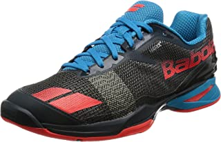 Amazon.com: Babolat - Tennis / Tennis & Racquet Sports ...