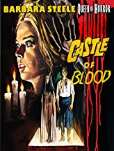 Macabre Dance aka Castle of Blood