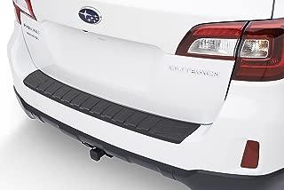 SUBARU Genuine E771SAL000 Bumper Cover, Rear
