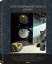 contemporary western interior design