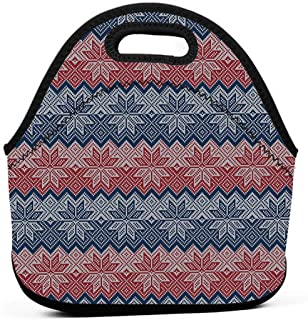 Amazon.com: Xiniu Handbags Fashion