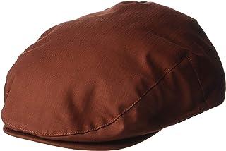قبعة رجالي من BRIXTON