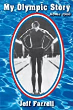 My Olympic Story - Rome 1960