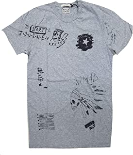 Amazon.it: Converse T shirt, polo e camicie Uomo
