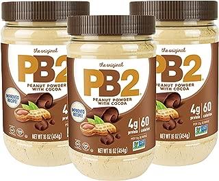 Best bell plantation pb2 chocolate peanut butter Reviews