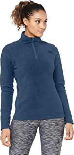 The North Face Women's TKA 100 Glacier Zip