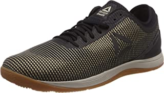 Reebok Men's Crossfit Nano 8 Flexweave Crossfit Shoes