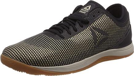 c2443261c07788 Amazon.fr : Reebok - Chaussures de sport en salle / Fitness et ...