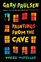 Best paintings from the cave Reviews