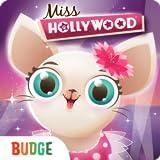 Miss Hollywood: ライト、カメラ、ファッション!ペットアドベンチャー