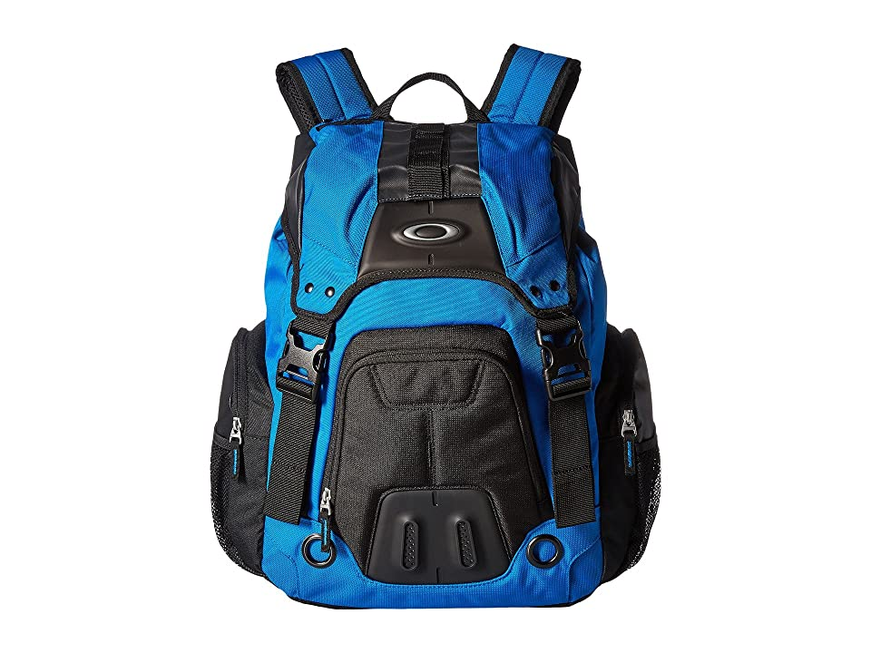 Oakley Gearbox LX (Ozone) Backpack Bags