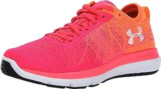 Women's Threadborne Fortis Running Shoe