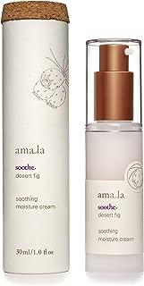 Best amla face cream Reviews