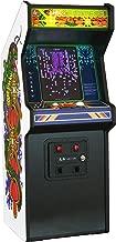 arcade machines chicago