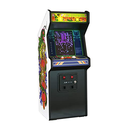 Arcade Cabinet Amazoncom