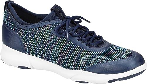 Zapato GEOX D82BHA 0006K C4008.