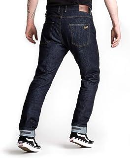 Suchergebnis Auf Für Jeans 46 32 Auto Motorrad