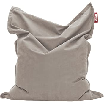 Fatboy 900.0270.9 Sitzsack The Original Stonewashed taupe