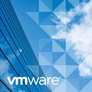 VMware Mobile Knowledge Portal