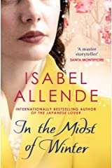 In the Midst of Winter Kindle Edition