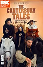 The Canterbury Tales (NHB Modern Plays) (Royal Shakespeare Company)