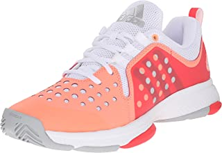 adidas Womens Barricade Classic Bounce w-W Barricade Classic Bounce W