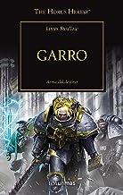 Garro nº 42/54 (La Herejía de Horus)