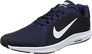 Nike Australia Men's Downshifter 8 Running Shoes