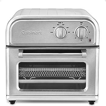 Cuisinart AFR-25 High-Efficiency Air Fryer