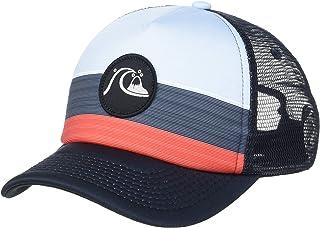 factory authentic ad9af ef639 Quiksilver Men s Seasonal Ripe Hat