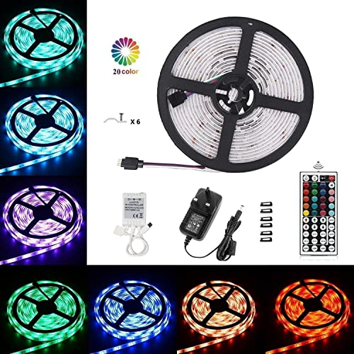 Led Underwater Lights Lights & Lighting Punctual Free Shipping 1 Set Outdoor 10w Rgb Underwater Led Spot Light Flood Light Color Changing Lamp Ip68+24 Key Controller For Garden Comfortable And Easy To Wear