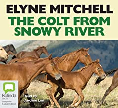 The Colt From Snowy River: 7