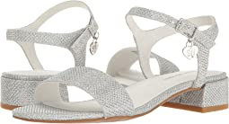 Stuart Weitzman Kids - Penelope Quarter (Little Kid/Big Kid)