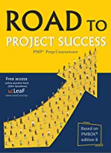 Road to Project Success: PMP® Prep Courseware