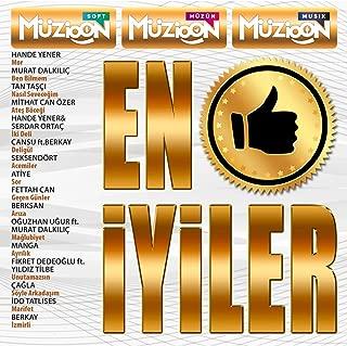İki Deli (feat. Serdar Ortaç)