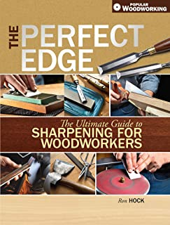 Best perfect edge sharpening Reviews