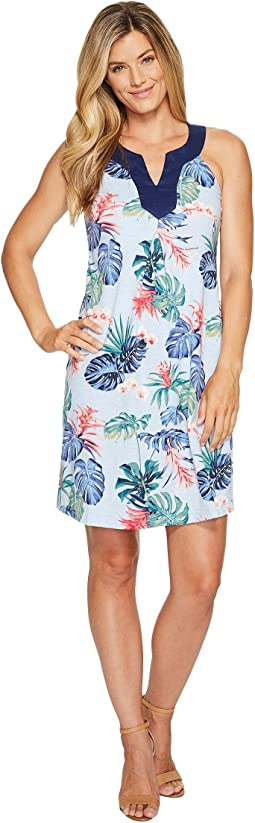 Tommy Bahama - Bogart Blooms Short Dress
