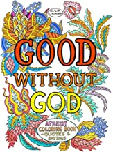 Best the good atheist book Reviews