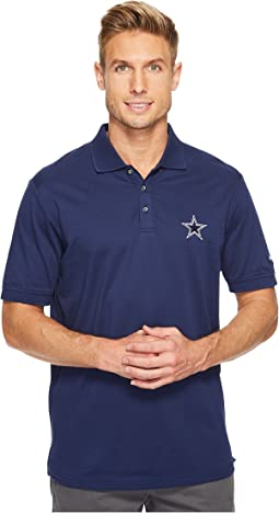 Tommy Bahama - Dallas Cowboys NFL Clubhouse Polo