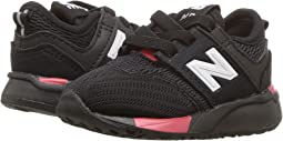 New Balance Kids KA247v1I (Infant/Toddler)