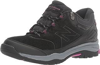New Balance Women's 779v1 Trail Walking Shoe