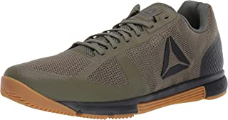 Men's Speed Tr Sneaker