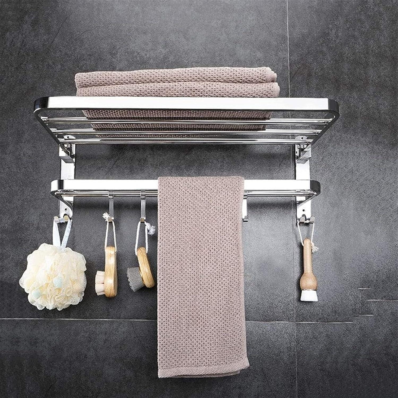 WGFGXQ Towel Rack Bathroom and Racks Ranking TOP14 latest Sh Double