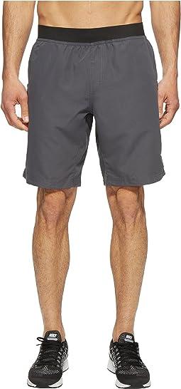 Mojo Short