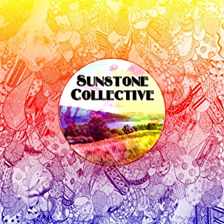 Best sunstone collective Reviews