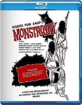 Monstrosity AKA The Atomic Brain (4K Restored)