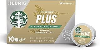 Best 1 2 caffeine coffee Reviews