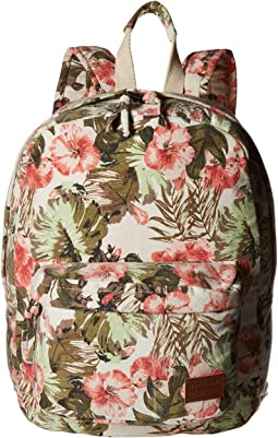Hanalei Bay Backpack